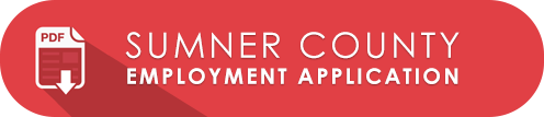 Sumner County Employment Application